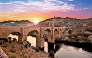 puente-de-alcantara